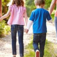 Эксперты поняли, что делать с детским непослушанием