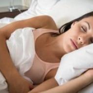 Сонливость и утомляемость – результат генетических особенностей