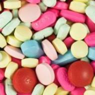 Плацебо помогает, даже если пациент в курсе, что это пустышка