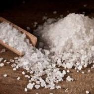 Дефицит соли опасен не меньше, чем переизбыток
