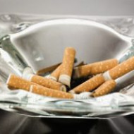 Курение – главная причина ХОБЛ