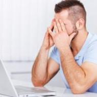 Как выявить сбои в работе почек – наиболее заметные признаки