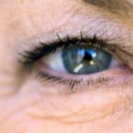 Вода с добавлением В3 предотвращает развитие глаукомы