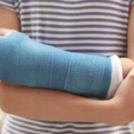 Прием добавок с магнием защищает от переломов