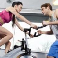 Интенсивные физические нагрузки травмируют кишечник
