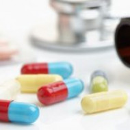 Прием ибупрофена защищает от болезни Альцгеймера