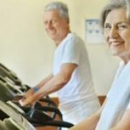 Состояние здоровья в старости зависит от кишечных бактерий