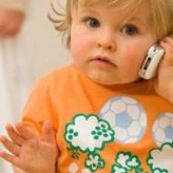 Дети болеют аутизмом из-за кишечных бактерий