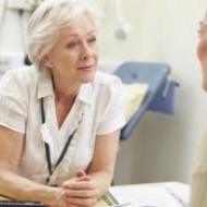 Предотвратить остеопороз легко —  простые советы американских ученых
