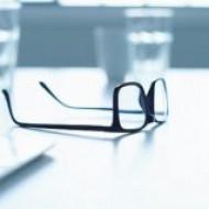 Названы причины ухудшения зрения, опасность которых недооценивают