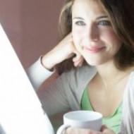 Светотерапия предложена в качестве средства от стресса