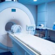 Обычные каштаны повысят эффективность УЗИ, МРТ и КТ