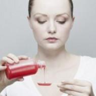 Как правильно лечить горло – советы экспертов
