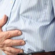 Уникальный электронный нос упростит диагностику заболеваний кишечника