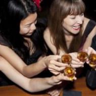 Алкоголь низкого качества разрушает печень на уровне ДНК