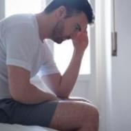 Прием ибупрофена может навредить мужской фертильности