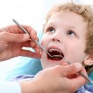 Зубная паста не способна защитить зубы от кариеса