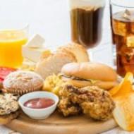 Отказа от сахара способствует восстановлению печени