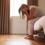 Самостоятельные инъекции эренумаба избавят от мигрени