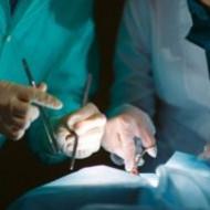 Ученые поняли, как лечить тяжелые заболевания печени