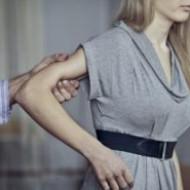 Тревоги и волнения ослабляют кости