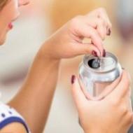 Жара и жажда – причина образования тромбов