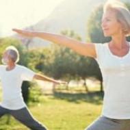 При остеоартрите прием болеутоляющих повышает риск инсульта
