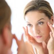 Разработано новое средство против выпадения волос и старения кожи