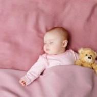 Антибиотики провоцируют у детей диабет первого типа