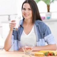 «Хороший» холестерин иногда может быть очень «плохим»