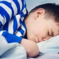 Сны и сновидения – лучшее лекарство от депрессии и тревожных состояний