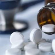 Прием диклофенака связали с повышенным риском инсульта и сердечной недостаточности