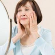 Эксперты доказали — кожа с каждым прожитым годом становится лучше