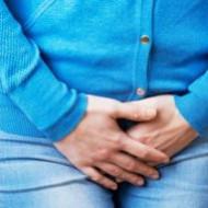 Прием мочегонного при диабете второго типа грозит ампутацией