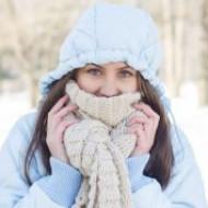 Оциллококцинум не поможет при простуде и гриппе