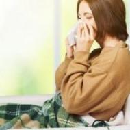 Витамин D надежно защищает от гриппа