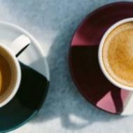 Употребление кофе повышает болевой порог