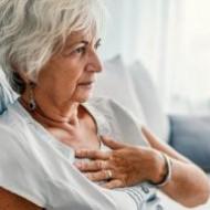 Добавки с магнием защищают от сердечной недостаточности
