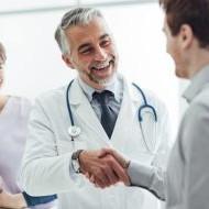 Одобрен перспективный препарат Balversa для лечения рака мочевого пузыря