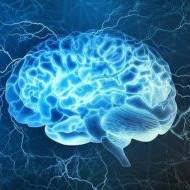 Препараты, снижающие давление, защищают мозг пожилых людей