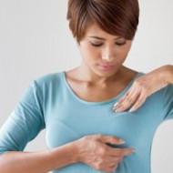 В ходе лечения рака груди аспирин может навредить