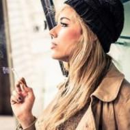 Электронные сигареты больше никто не назовет безопасными