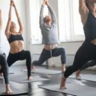 Проверена эффективность нового препарата против остеоартрита