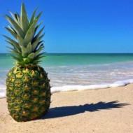 Может ли ананас быть новым оружием против Коронавируса?