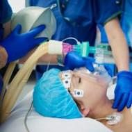 Побег из забвения: Как мозг перезагружается после глубокой анестезии