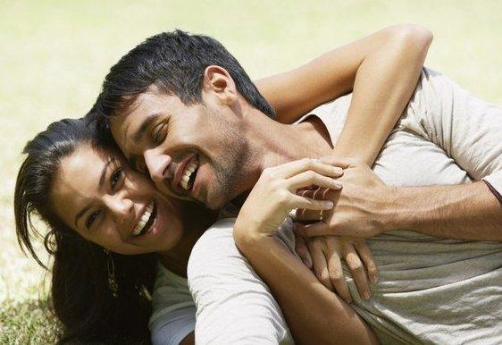 Воспаление десен грозит мужским бессилием