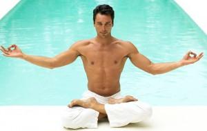 immunitet i yoga