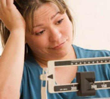 Найден эффективной способ борьбы с жировыми отложениями