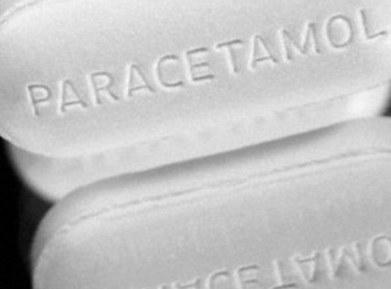 Английские медики обнаружили скрытые возможности парацетамола