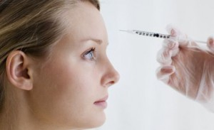 immunitet botox